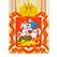 agmo.mosreg.ru